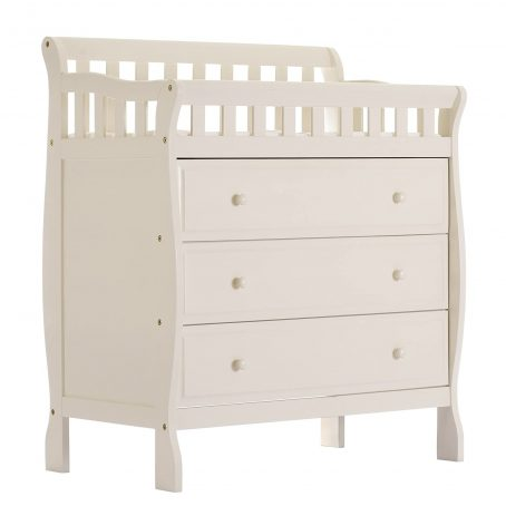 tocador con cambiador, Gaveteros para bebes, Gavetero cambiador bebé, Gavetero para ropa de bebé, Chests for babies, Chest with Changer, Chest for baby changer, Chest for baby clothes, baby drawers, Table and Dresser.