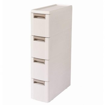 boby 4 Storage Drawer