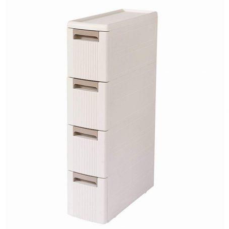 gabinete o gavetero para baño
