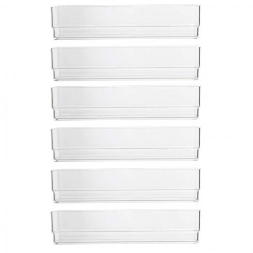 Organizador de gavetas para cocina. Bandejas organizadoras de escritorio. Bandeja organizadora maquillaje. Organizador de cajones para baño. Organizador de maquillaje para gavetas. Organizador de maquillaje para cajon. Organizador de maquillaje plástico. Organizador de maquillaje para baño. Organizador de maquillaje baño. Organizador de maquillaje de acrílico. Organizador de maquillaje acrilico. Organizador de maquillaje en acrilico. Organizador de maquillaje transparente. Organizador de maquillaje para tocador. Organizador de maquillaje y joyas. Organizador de maquillaje y perfumes. Organizador de maquillaje y brochas. Organizador de maquillaje y cremas. Organizador de pinturas y maquillaje. Drawer organizer for bathroom vanity. Vanity drawer organizer. Vanity drawer organizers. Vanity drawer organizer for makeup. Vanity drawer organizer for cosmetics. Drawer makeup organizer. Bathroom vanity organizer drawers. Vanity organizer drawer. Best drawer organizer for makeup. Makeup vanity drawer organizer. Makeup organizer for vanity drawer. Vanity drawer makeup organizer. Makeup organizers for vanity. Acrylic Cosmetic Makeup and Jewelry Storage Case. Organizador de joyería. Jewelry organizer. Jewelry and makeup organizer. Makeup and perfume organizer. Makeup and brush organizer. Makeup and cream organizer. Makeup drawer organizer trays for vanity. Makeup drawer organizer trays acrylic. Acrylic makeup drawer organizer tray. Tray makeup organizer. Clear Plastic Drawer Organizer Tray for Vanity Cabinet.