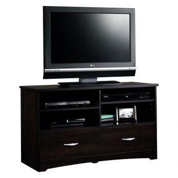 Sauder 413045 Beginnings TV Stand