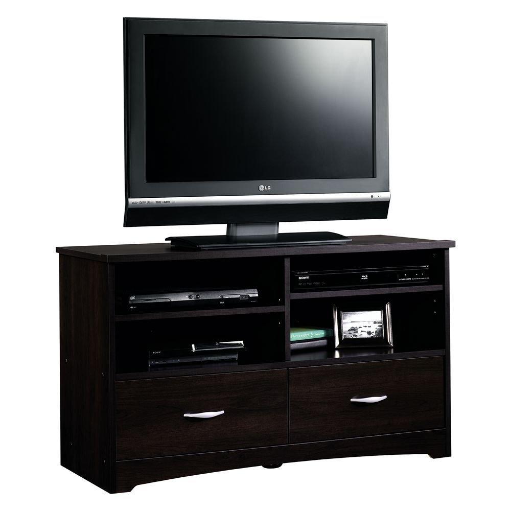 Gaveteros para TV, cómoda para TV, gavetero para ropa, cómoda para ropa.