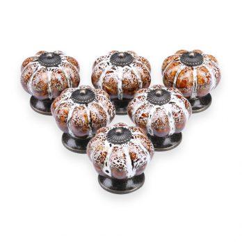YDO Ceramic Glazed