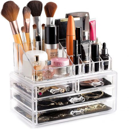 Organizador de maquillaje plástico. Organizador de maquillaje para baño. Organizador de maquillaje baño. Organizador de maquillaje de acrílico. Organizador de maquillaje acrilico. Organizador de maquillaje en acrilico. Organizador de maquillaje transparente. Organizador de maquillaje para tocador. Organizador de maquillaje y joyas. Organizador de maquillaje y perfumes. Organizador de maquillaje y brochas. Organizador de maquillaje y cremas. Organizador de pinturas y maquillaje. Drawer organizer for bathroom vanity. Vanity drawer organizer. Vanity drawer organizers. Vanity drawer organizer for makeup. Vanity drawer organizer for cosmetics. Drawer makeup organizer. Bathroom vanity organizer drawers. Vanity organizer drawer. Best drawer organizer for makeup. Makeup vanity drawer organizer. Makeup organizer for vanity drawer. Vanity drawer makeup organizer. Makeup organizers for vanity. Acrylic Cosmetic Makeup and Jewelry Storage Case. Organizador de joyería. Jewelry organizer.