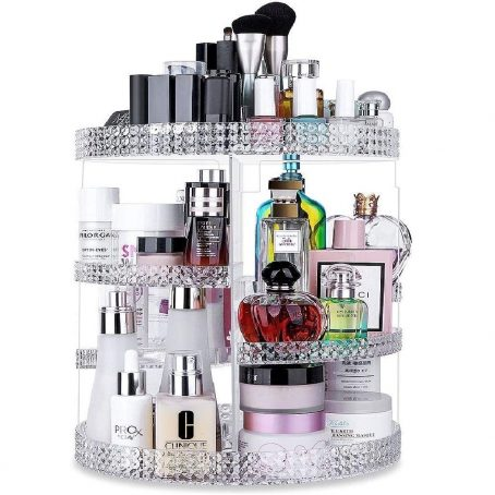 Organizador de maquillaje jiratorio. Organizador de maquillaje plástico. Organizador de maquillaje para baño. Organizador de maquillaje baño. Organizador de maquillaje de acrílico. Organizador de maquillaje acrilico. Organizador de maquillaje en acrilico. Organizador de maquillaje transparente. Organizador de maquillaje para tocador. Organizador de maquillaje y joyas. Organizador de maquillaje y perfumes. Organizador de maquillaje y brochas. Organizador de maquillaje y cremas. Organizador de pinturas y maquillaje. Drawer organizer for bathroom vanity. Vanity drawer organizer. Vanity drawer organizers. Vanity drawer organizer for makeup. Vanity drawer organizer for cosmetics. Drawer makeup organizer. Bathroom vanity organizer drawers. Vanity organizer drawer. Best drawer organizer for makeup. Makeup vanity drawer organizer. Makeup organizer for vanity drawer. Vanity drawer makeup organizer. Makeup organizers for vanity. Acrylic Cosmetic Makeup and Jewelry Storage Case. Organizador de joyería. Jewelry organizer. Jewelry and makeup organizer. Makeup and perfume organizer. Makeup and brush organizer. Makeup and cream organizer. Rotating vanity. Rotating vanity organizer. 360 rotating organizer. 360 rotating cosmetic organizer. 360 rotating makeup organizer.