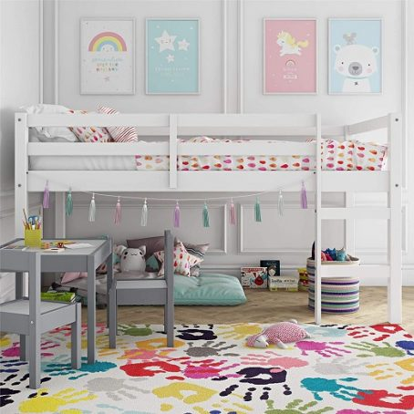 Cama de metal con escaleras. Camas para niñas blancas. Camas para niñas con escaleras. Camas de niñas para cuartos pequeños. Camas para niñas y niños. Camas para niñas. Camas para niñas chiquitas. Camas para niñas modernas. Camas para niñas pequeñas. Camas para niñas con barandas. Girl's bed. Girls bed. Girls bed frame. Girls bed for baby. Kids bed. Kids´ bed. Beds for girls. Beds for kids. Cute beds for girls. Cute bed for a little girl. Beds for kids girls. Girls kids beds. Girls bed with slide. Bed with Slide. Bed Frame With Ladder.
