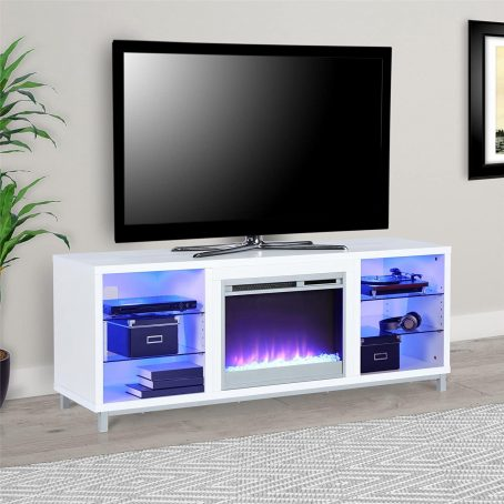 Gaveteros para tv, Mueble para tv, Muebles para tv modernos, Gavetero para televisión, Mueble para Tv con chimenea, Stand for tv, tv stand, tv dresser with fireplace. tv dresser for living room. Tv dresser for sale, Dresser tv stand, secure tv to dresser.